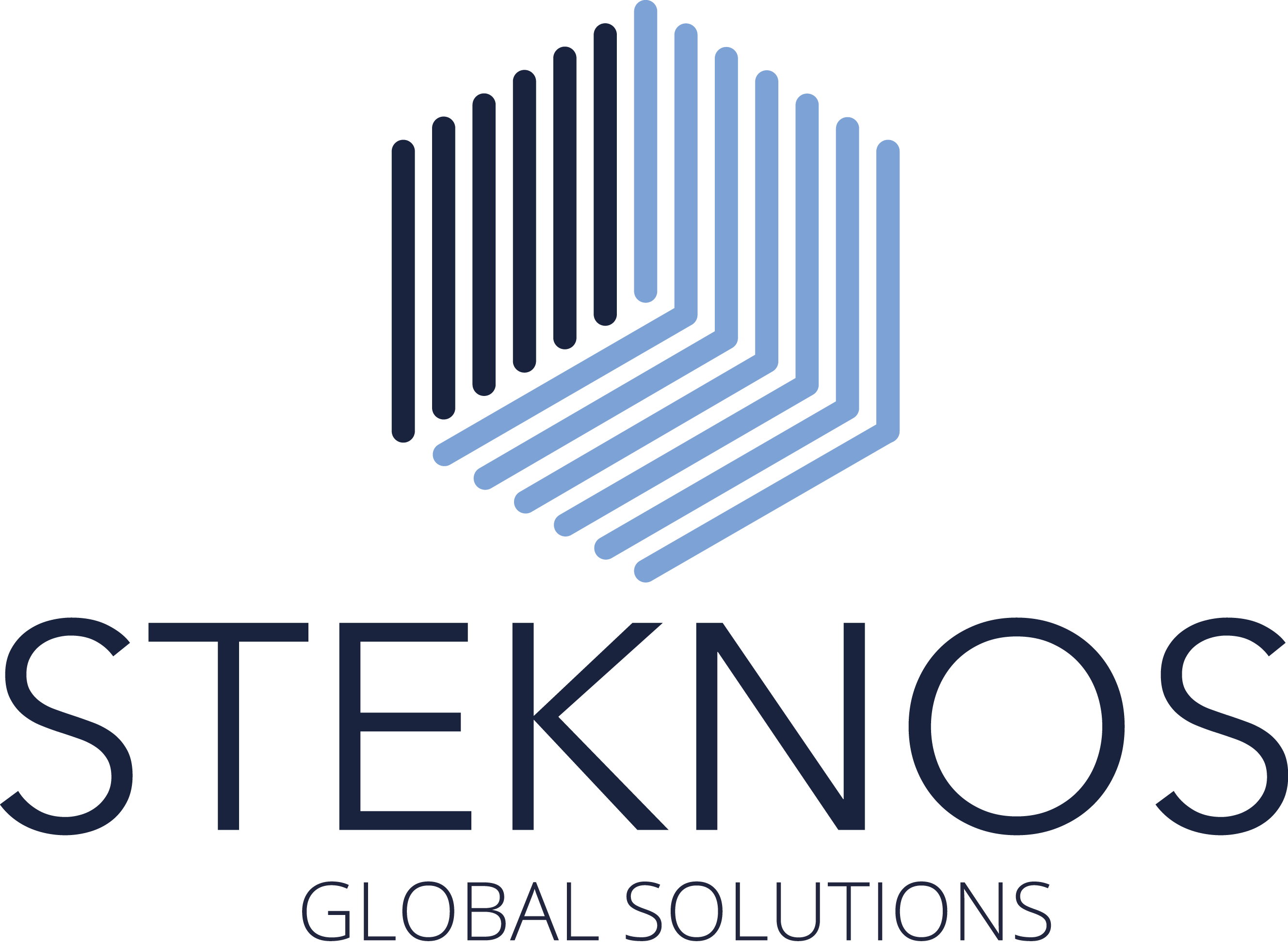 Steknos - Industrial Solutions